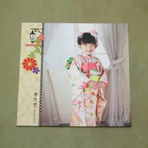 アルバム-オパール
