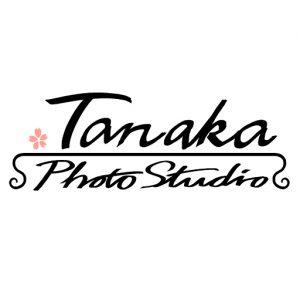 tanaka photo studio